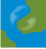 plava-eko-patrola-logo